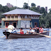 core_boathouse
