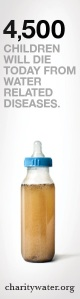 160x600_baby_bottle