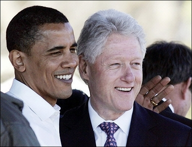 obama-and-pres-clinton