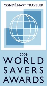world-savers-award