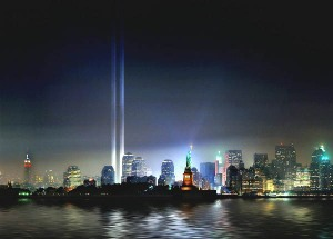 wtc-mem-lights-large