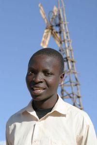 1kamkwamba