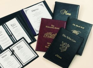 leather_menu_covers10
