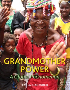grandmother_power_300dpi