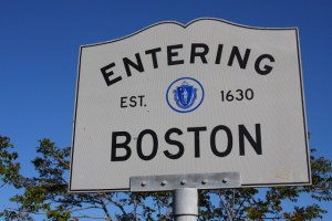 enteringbostonsign