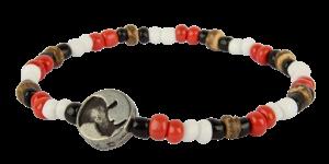 rhino_bracelet