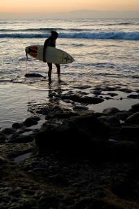 Teneriffa nov 2007