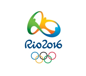 14-rio-2016