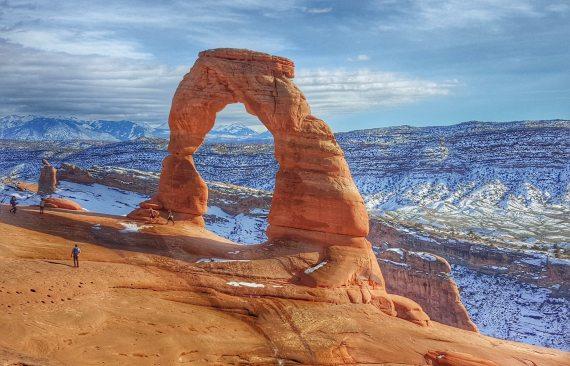arch-delicate-erosion-62600